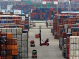 reuters-china-export-containers-2