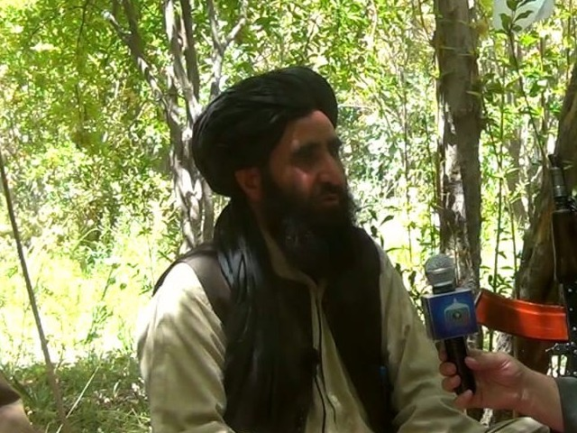 Senior Taliban commander killed in USA drone strike in Afghanistan