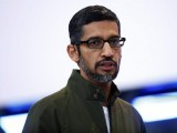google-ceo-sundar-pichai-speaks-on-stage-during-the-annual-google-io-developers-conference-in-mountain-view-2