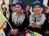 women-from-kachin-state-wait-outside-the-residence-of-cardinal-charles-maung-bo-archbishop-of-yangon-where-pope-francis-will-be-staying-during-his-visit-in-yangon-2
