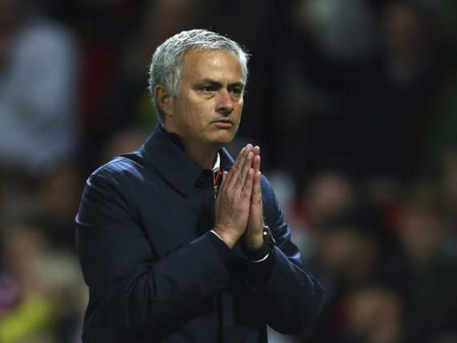 Transfer update: Mourinho moving back to Inter?