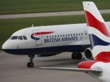 british-airways-planes-are-parked-at-heathrow-terminal-5-in-london-4