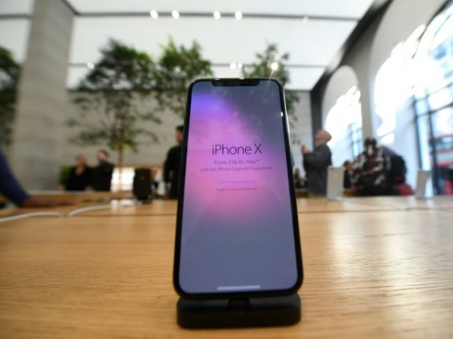 Apple To Stop Selling Older iPhones In Germany After Qualcomm's Win