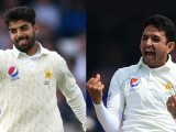 abbas-and-shadab