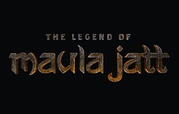 PHOTO: TWITTER/THE LEGEND OF MAULA JATT
