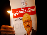 a-demonstrator-holds-a-poster-with-a-picture-of-saudi-journalist-jamal-khashoggi-2-2-2-2-3