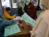 islamabad-women-voters-afp-2-2-2-2-2-2