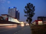 file-photo-vehicles-run-past-the-centaurus-mall-in-islamabad-2