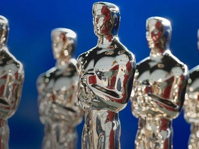 The Academy Awards Will Air with No Host This Year