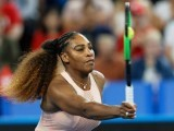1547124062-serena-handed-tough-draw-in-quest-for-record-24th-slam-ap