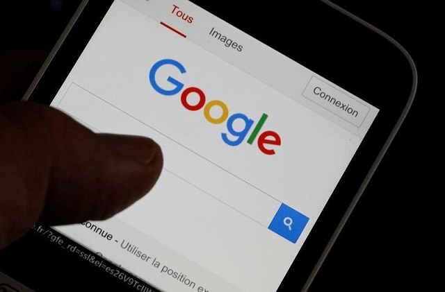 Google Glitch Messes Up Currency Exchange Rates