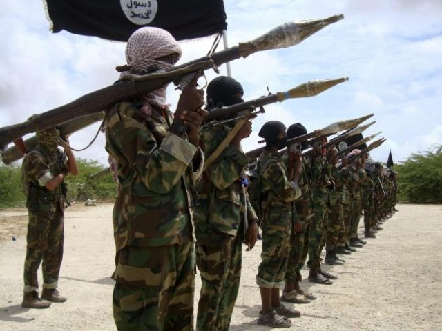 US airstrike kills 52 militants who attacked Somali base
