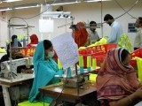 pakistan-factories