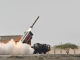 nasar-launch-missile