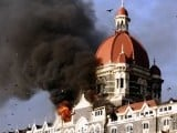 mumbai-attacks-afp-2-2-4-3-3-3-3-2-2-3-2-3-2-2