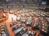 sindh-assembly-session-8-aug-copy-2-2-3-2-2-3-2-2-2-2-2-2-2-3-3-2-2-2-2-2-3-2-2-2-2-2-2-2-2-2