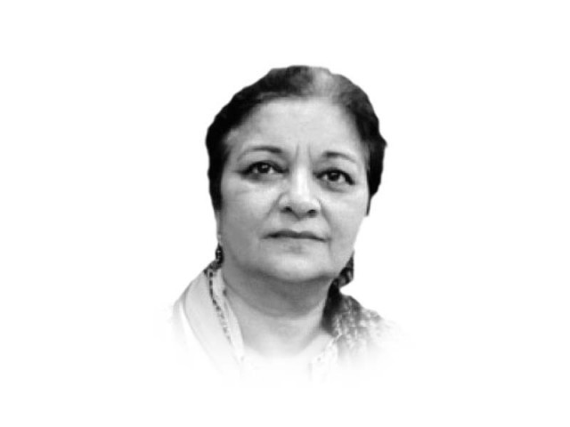 The writer is the CEO of Idara-e-Taleem-o Aagahi (ITA) and member 12th Five-Year Plan Committee on Education, Pakistan. She can be reached at baela.jamil@itacec.org