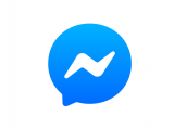 facebook-messenger-4
