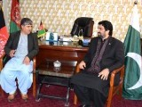 suri-with-afghan-consul-general