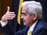 shaktikanta-das-reserve-bank-of-india