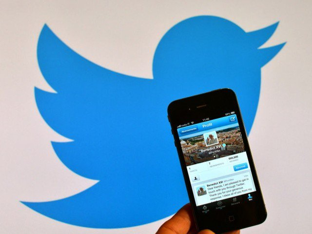 Twitter shares dive after flagging weaker revenue, higher costs