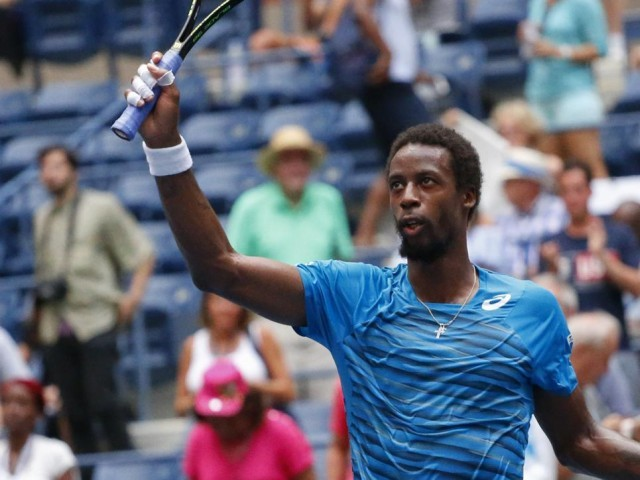 Daniil Medvedev vs Gael Monfils- 2/9/19 ATP Tour - Sofia Open Pick, Odds, and Prediction