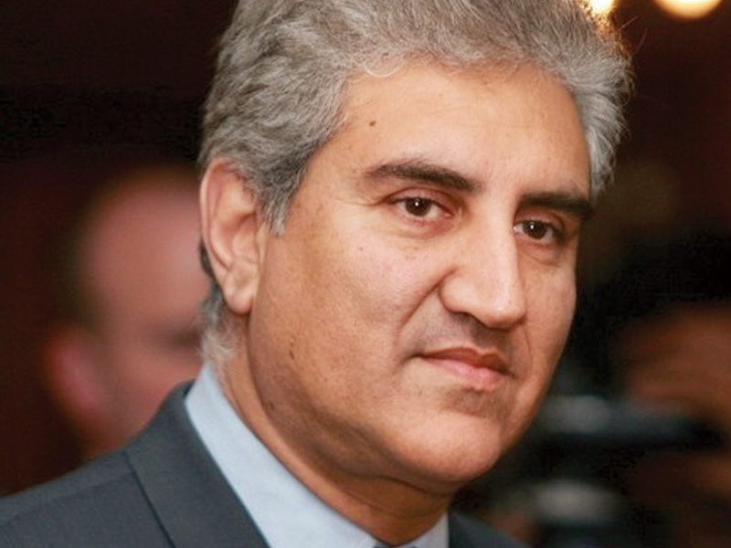 shah-mahmood-qureshi-2-2-2-2-2-2-2-2-3