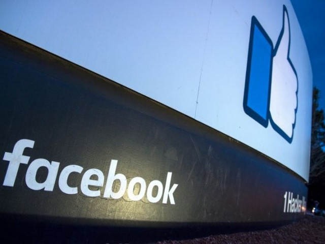 US Facebook fine over privacy could be in billions