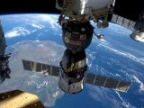 file-photo-a-nasa-image-showing-the-international-space-station-as-it-flew-over-madagascar-showing-three-of-the-five-spacecraft-docked-to-the-station-2-2-3-2