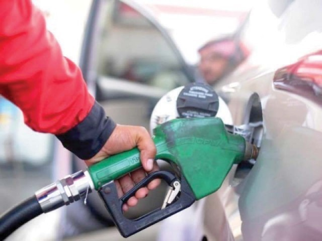 Pressure may ease as petroleum product imports fall