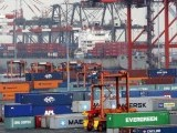 shipping-containers-are-seen-at-the-port-newark-container-terminal-near-new-york-city-as-government-reported-lowest-trade-gap-since-1999-2-2-2-2-2-2-2-2-2-2-2-2-3-2-2-2-2