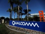 file-photo-a-sign-on-the-qualcomm-campus-is-seen-in-san-diego-4-2-2
