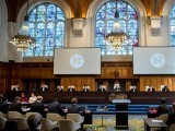 icj-holds-hearings-in-the-case-of-india-v-pakistan-3-2-2-2-2-2-3
