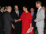 prince-harry-and-meghan-markle-in-casablanca