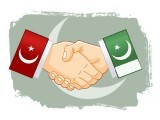 turkey-and-pakistan-illustration-jamal-khurshid-2-2-2-2-2-2-2-2-2-2-2-2