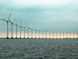 wind-energy-alternate-alternative-energy-2-2