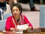 pakistans-ambassador-at-united-nations-dr-maleeha-lodhi-2-2-2-2