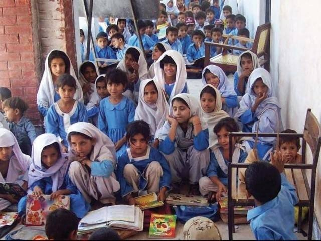1645992-balochistaneducation-1519710414-836-640x480