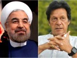 imran_and_rouhani