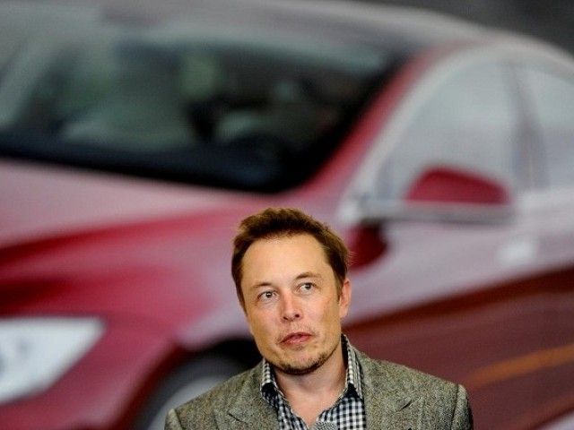 Does the SEC Have Enough Evidence Against Elon Musk?