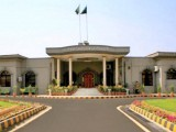 the-islamabad-high-court-photo-file-2-2-2-2-2-2-2-2-2-2-2-2-2-2-2-2-2-2-2-2-2-2-2-2-2-2-2-2-2-2-2-2-2-2-2-2-2-2-2-2-2-2-2-2-2-2-2-2-2-2-2-2-2-2-2-2-2-2-2-2-2-2-2-2-2-2-2-2-2-2-2-2-2-2-2-2-2-2-2-2-227