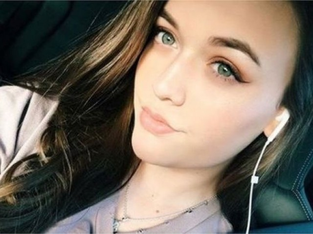 Louis Tomlinson's younger sister, Félicité, has died at the age of 18