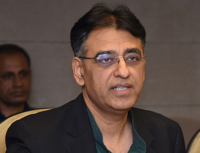 finance-minister-asad-umar-addresses-the-karachi-stock-exchange-oct-20-2018-afp-3-2-2-3-2-2-2-2-2-2-2-2-2-2
