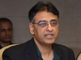 finance-minister-asad-umar-addresses-the-karachi-stock-exchange-oct-20-2018-afp-3-2-2-3-2-2-2-2-2-2-2-2-2-2-2-2-2-2