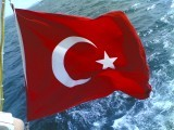 turkey-flag-2-2-2-3-2-2-2-2-2-2-3-2-2