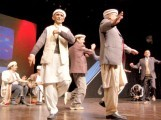culture-festival-photo-muhammad-javaid-express-2-2