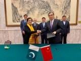 china-pakistan-4