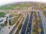 The project for construction of Dirgi-Shaboai road will receive Rs800 million against the total requirement of Rs4.2 billion. PHOTO: FILE