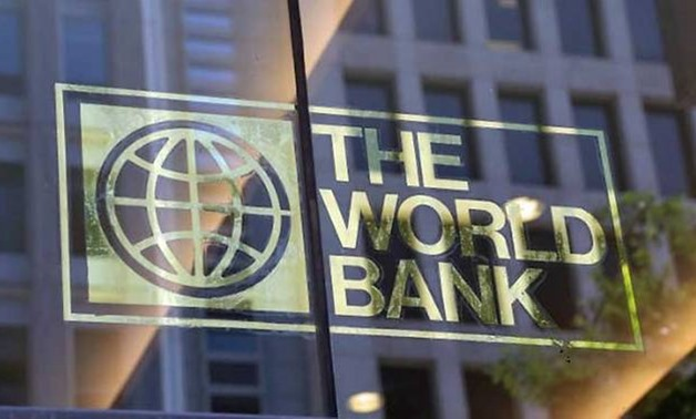 world-bank-11-2-2-2-2-2-2
