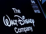 a-screen-shows-the-trading-info-for-the-walt-disney-company-company-on-the-floor-of-the-nyse-in-new-york-2-2
